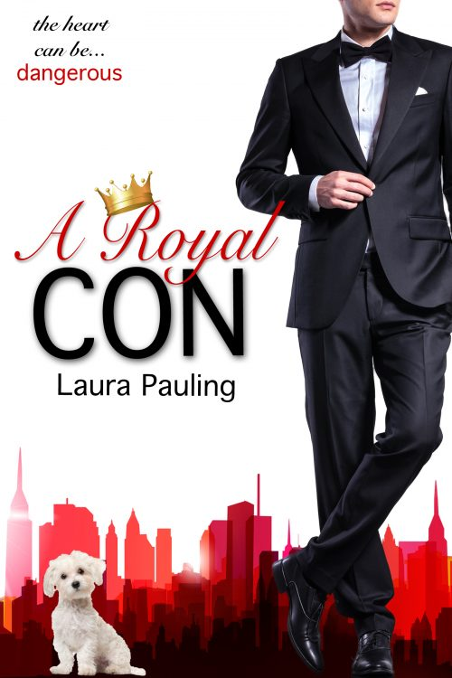 RoyalCon